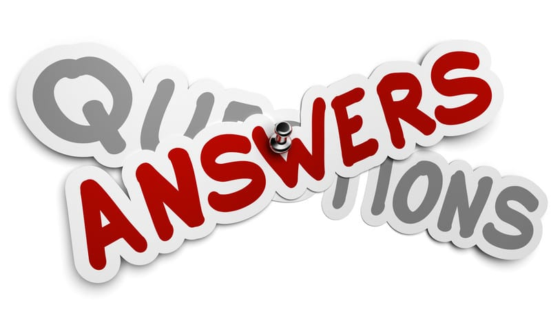 câu hỏi thường gặp khi mua chăn ga gối đệm nhật bản kyoryo